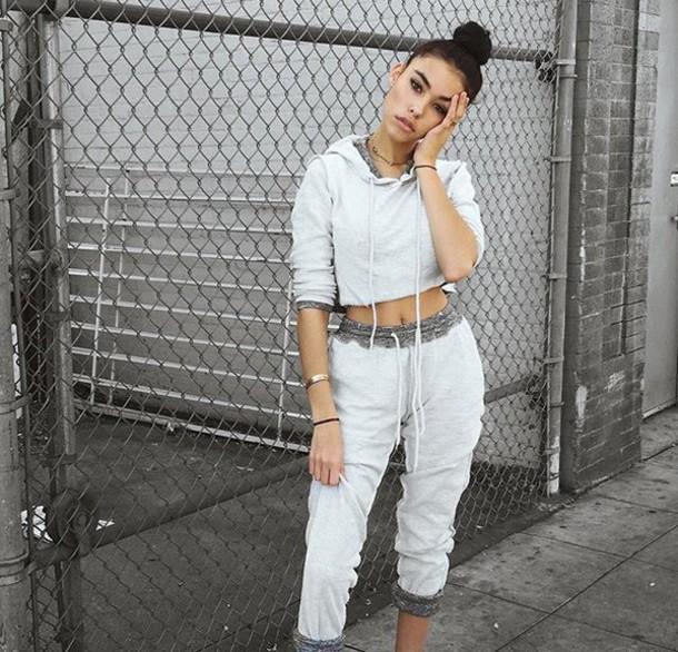 Madison Sweat Pants