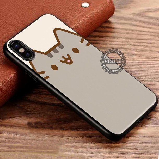 cat phone case iphone 7 plus