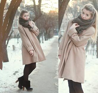 pink jacket black jacket brown jacket coat wool