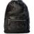 Genuine Pony Fur Backpack