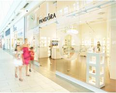 PANDORA | Earrings Jewellery | PANDORA Australia