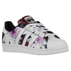 Popularity Style Salomon Women'S Pink White Lotus Sneakers