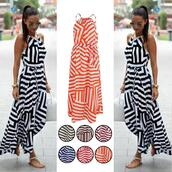 coat,fashion,maxi dress,women,trendy,styles,gift ideas,summer outfits,instagram