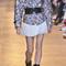 Leather dudley belt by isabel marant | moda operandi