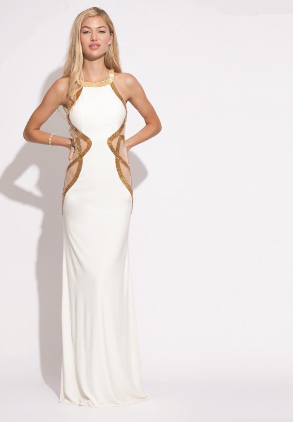 Aliexpress.com : Buy Best Selling 2014 Chiffon Sheath Sleeveless Green/Red Floor Length Dress Evening Dress from Reliable dress poker suppliers on Chaozhou City Xin Aojia dress Factory