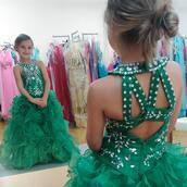 dress,rachel allen green girls pageant cupcake dresses,toddler girls pageant gowns,in_marry