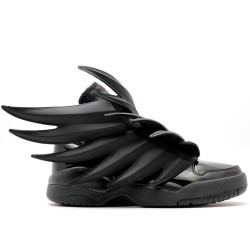 Jeremy scott wings 3.0