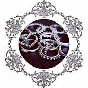 jewels,dixi,shopdixi,shop dixi,jewelry,sterling silver ring,sterling silver rings,silver ring,ring,chevron,chevron ring,chevron rings,detail,detailed,pattern,boho,boho chic,boho rings,bohemian,bohemian rings,gypsy style,gypsy chic,gypsy ring,gypsy rings,hippie,hippie chic,hippie rings,festival,festival chic,goth,grunge,grunge rings,jewellery rings,jewelry store online,jewellery stores,jewellery uk,worldwideshipping,worldwide shipping,worldwide,sterling silver,sterling silver jewelry,silver jewelry,silver jewlery,above the knuckle ring,above knuckle ring,chevron ring stack,stacked jewelry,stacking rings,stackable,boho jewelry,bohemian jewelry,bohemian jewellery,bohemian jewels,gypsy jewelry,gypsy jewels,gypsy jewelery,gypsy jewellery,hippie ring,hippie jewelry,hippie jewels,accessories,accessories style,Accessory,goth jewellery,gothic ring,grunge jewelry,grunge jewelery,grunge ring