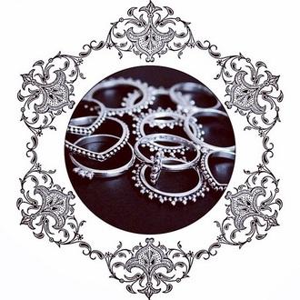 jewels dixi shopdixi shop dixi jewelry sterling silver ring sterling silver rings silver ring ring chevron chevron ring chevron rings detail detailed pattern boho boho chic boho rings bohemian bohemian rings gypsy style gypsy chic gypsy ring gypsy rings hippie hippie chic hippie rings festival festival chic goth grunge grunge rings jewellery rings jewelry store online jewellery stores jewellery uk worldwideshipping worldwide shipping worldwide sterling silver sterling silver jewelry silver jewelry silver jewlery above the knuckle ring above knuckle ring chevron ring stack stacked jewelry stacking rings stackable boho jewelry bohemian jewelry bohemian jewellery bohemian jewels gypsy jewelry gypsy jewels gypsy jewelery gypsy jewellery hippie ring hippie jewelry hippie jewels accessories accessories style accessory goth jewellery gothic ring grunge jewelry grunge jewelery grunge ring