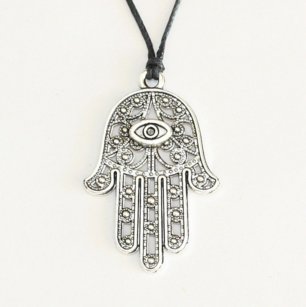 Hamsa hand symbol meaning images hamsa hand symbol meaning hamsa symbol evil eye hand buycottarizona