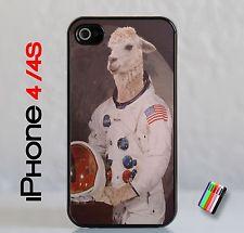 llama from projectmajor | eBay