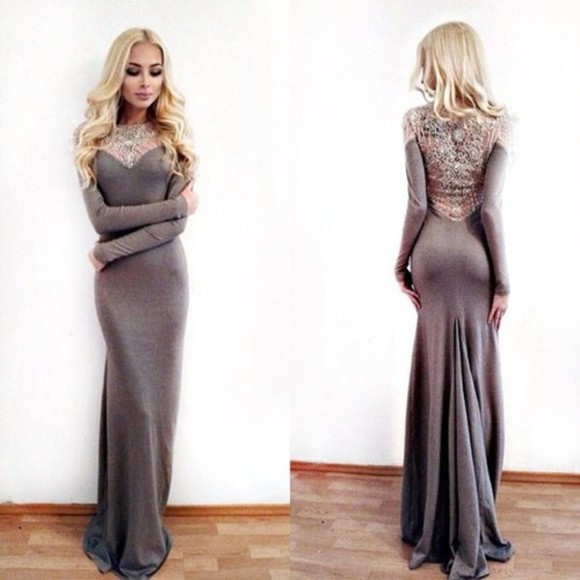 dress fitted dress long sleeve fitted maxi dress fitted maxi dress long sleeve dresses dresses long dresses maxis