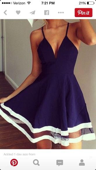 dress navy blue dress navy dress navy adorable