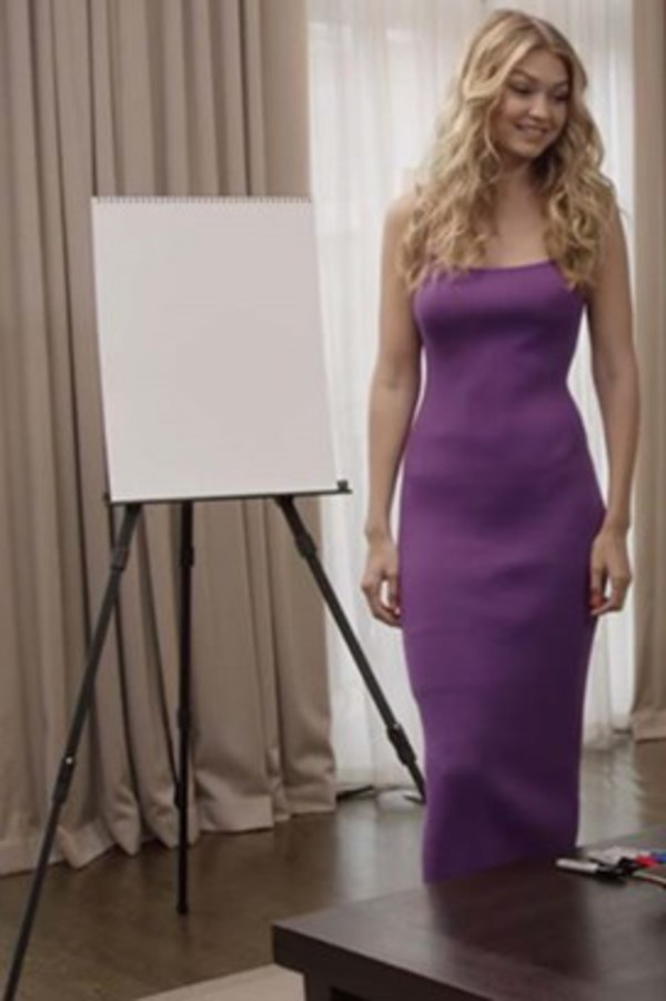 dress purple gigi hadid michael kors purple dress lilac lilac dress lavender lavender dress bodycon bodycon dress maxi dress midi dress celebrity celebrity style celebstyle for less party dress party outfits summer dress summer outfits spring dress spring outfits summer holidays classy dress elegant dress cocktail dress cute dress girly dress date outfit birthday dress clubwear club dress graduation dress homecoming homecoming dress wedding clothes wedding guest engagement party dress prom prom dress purple prom dress romantic dress romantic summer dress