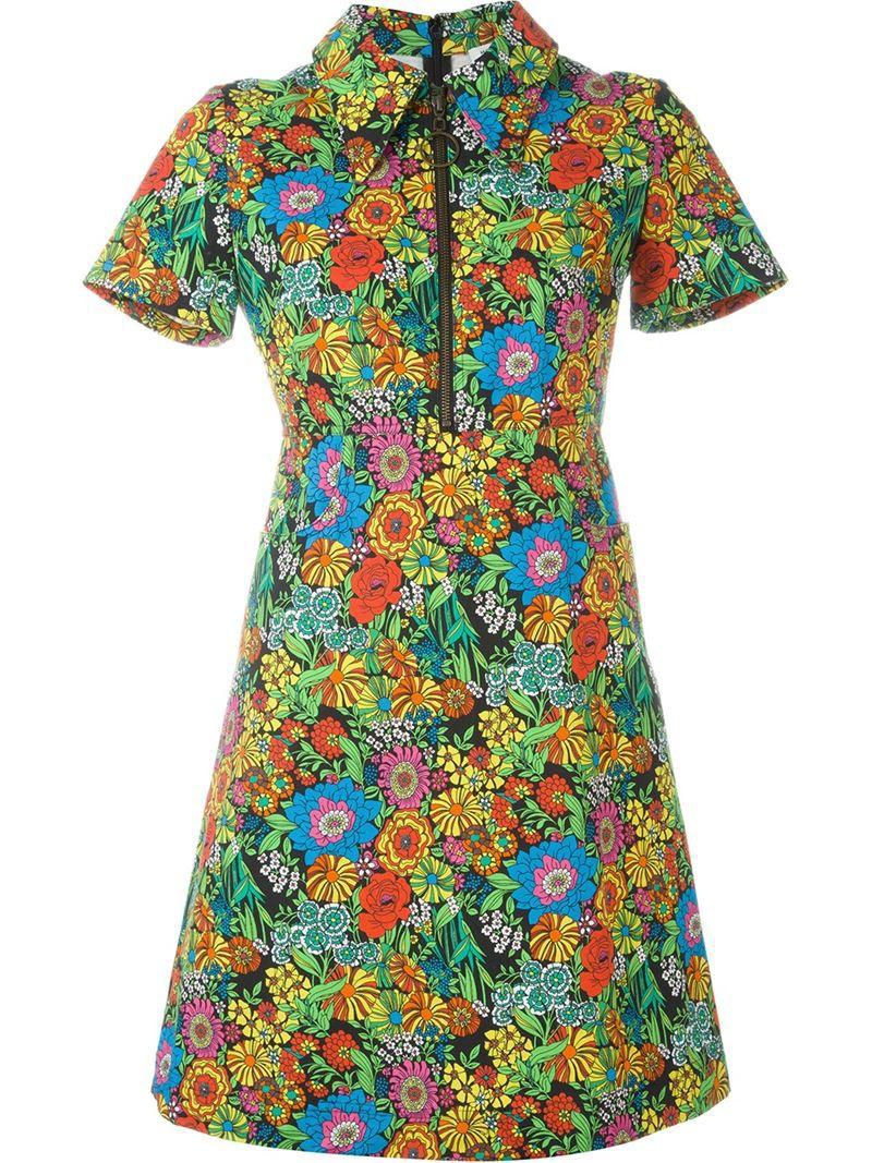 Manoush Женская Одежда
