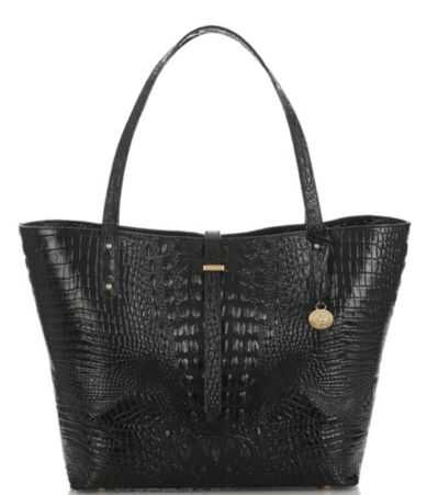 Brahmin Melbourne Collection All Day Tote | Dillards.com