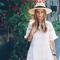 5 affordable white dresses for summer