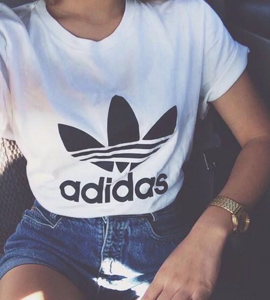 3f100cda1ad buy adidas shirt womens on sale   OFF72% Discounts