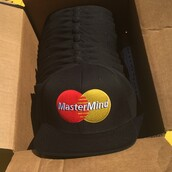 hat,mastermind,meek mill,mmg,drake hat,hypebeast,complex magazine,snapback,streetwear,streetstyle,40 oz,the hundreds,palace skateboards