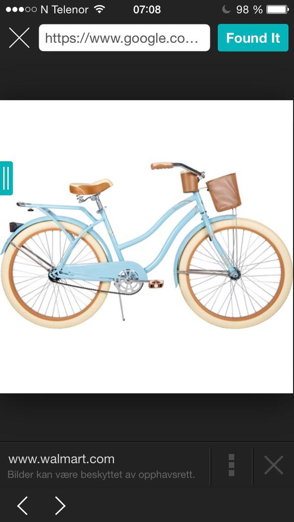 bike retro vintage