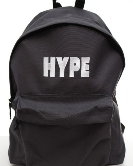 swag hipster bag teeisland backpack hipsta uk usa europe geek hype