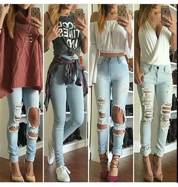 Best 25 Mom jeans outfit ideas on Pinterest  Boyfriend
