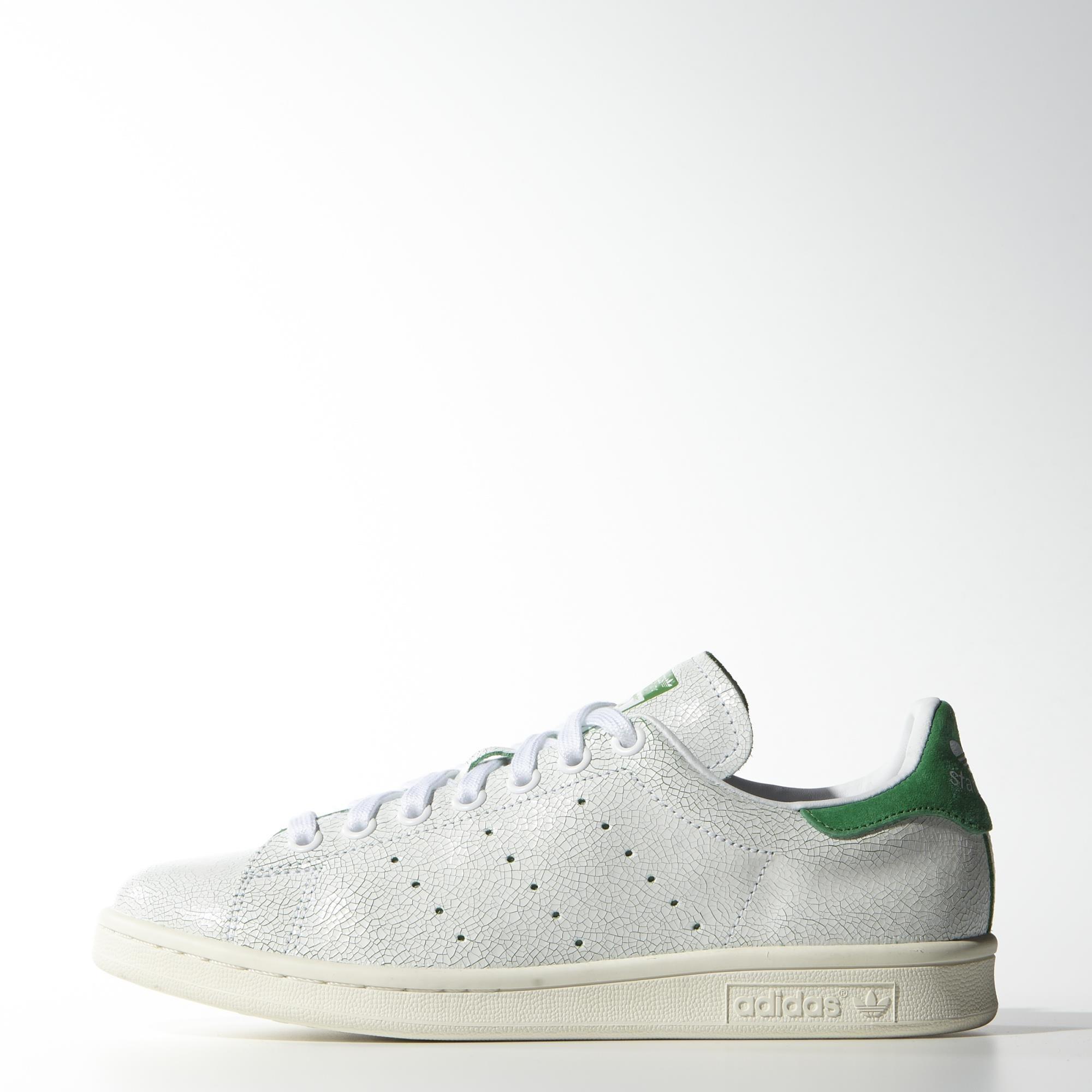 Adidas stan smith schoenen