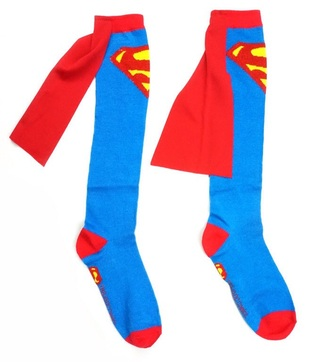 socks superman cool funny