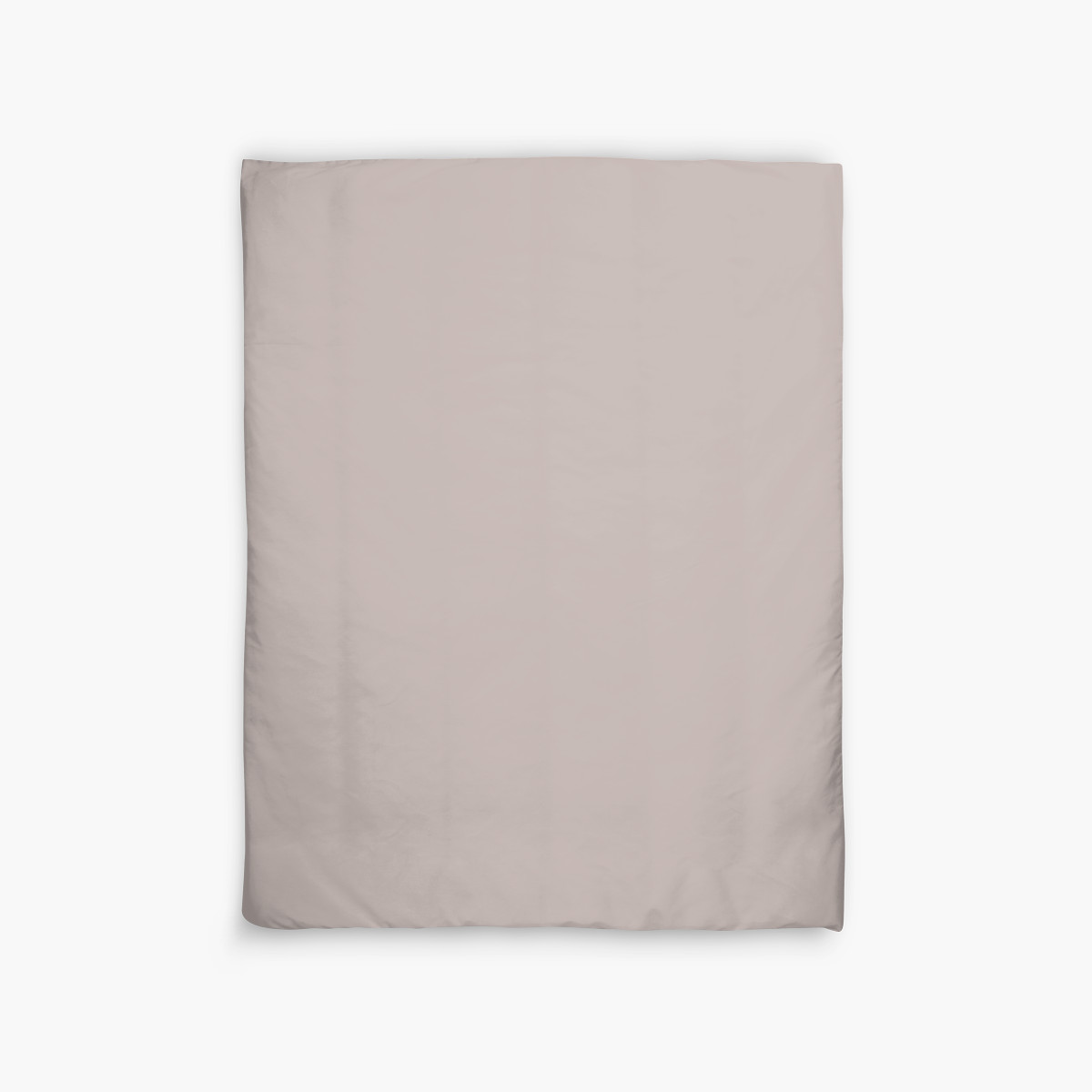 'Pretty Colors - Shades of Pink' Duvet Cover by almostruined