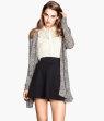 H&M Knit Cardigan $12.95