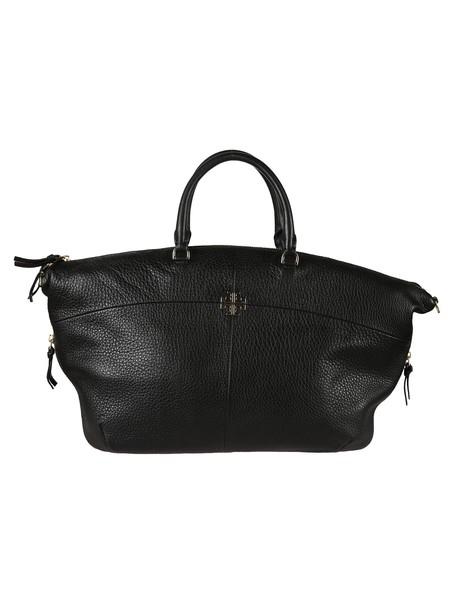 Tory Burch bag shoulder bag leather black