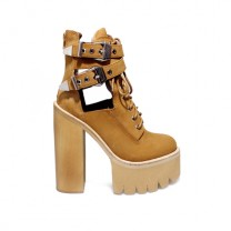Jeffrey Campbell Skor | Online Shop