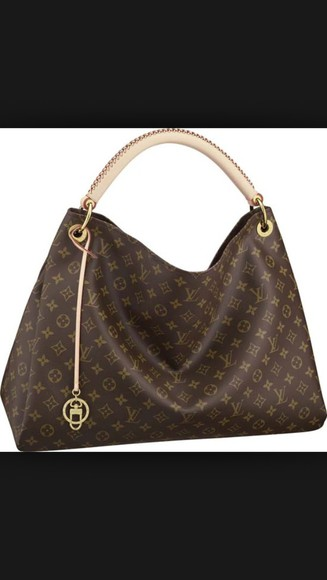 bag purse louis vuitton