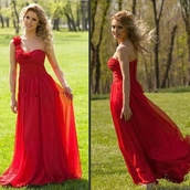dress,homecoming dress,great,sweet 16 dresses,plus size prom dress,cocktail dress,custom made formal dresses,nodata homecoming dresses,sherri hill,la femme,with sale online