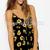 East Knitting 8130 2014 Women Summer sunflower Print Shorts Jumpsuit watermelon shorts daisy jumpsuits rompers denim jumpsuit-in Jumpsuits & Rompers from Apparel & Accessories on Aliexpress.com | Alibaba Group