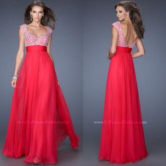 dress chiffon dress chiffon floor length floor length dress beaded beaded evening dresses prom dress