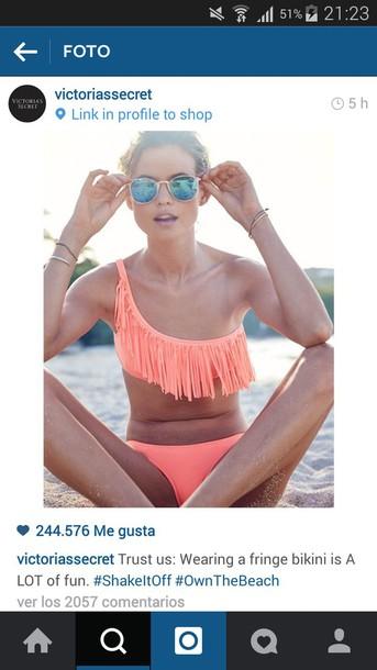 swimwear anycolour