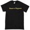 Cnach t-shirt - mycovercase.com
