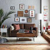 home accessory,sofa,home decor,frame,interior,loft