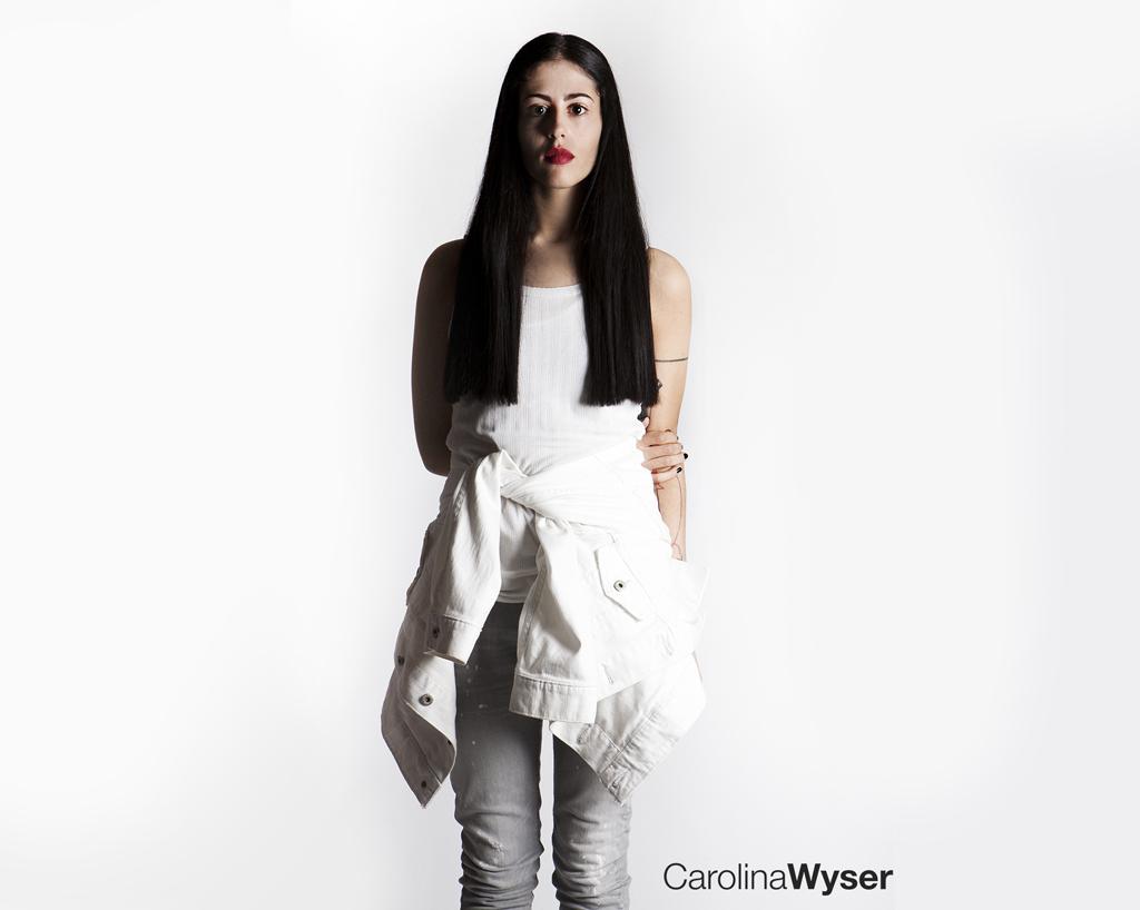 Carolina wyser