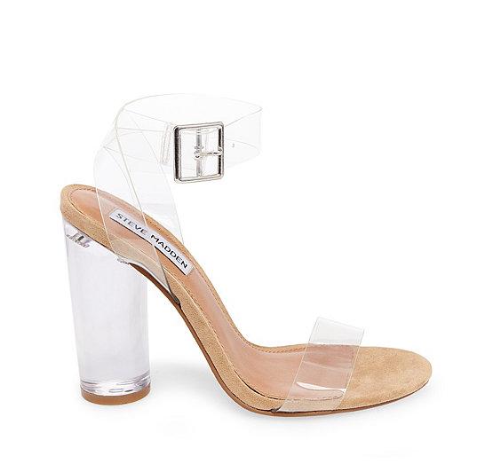 Steve Madden Shoe Size Fit