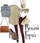 maroon jeans,sleeveless denim jacket,white blouse,bag,blouse
