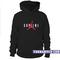 Supreme air jordan hoodie - teenamycs