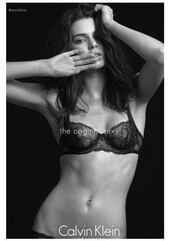 underwear,bra,lace lingerie,lace bra,kendall jenner,model,calvin klein,calvin klein underwear