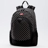 Product: Van Doren Backpack