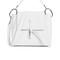 3.1 phillip lim leigh top handle satchel