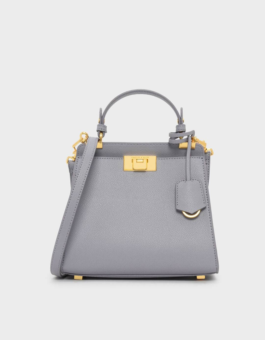Classic Push-Lock Bag on ShopperBoard 770d1ac8865f2