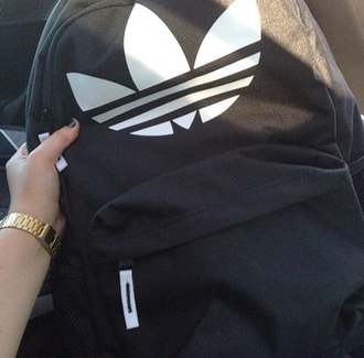 backpack bag grunge adidas pale alternative