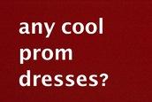dress,prom dress,short dress,long dress,red dress,ball,sexy dress,quote on it,party dress,pink,pink dress,arty,beautiful
