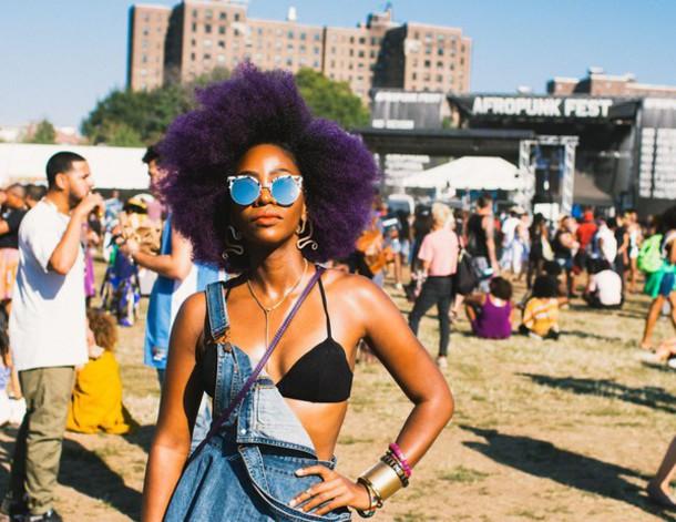 underwear afropunk festival festival top music festival festival jewelry festival looks festival clothes